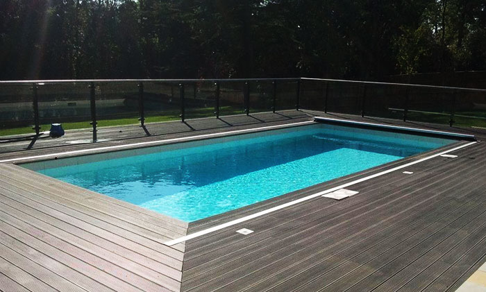 Howards Hydrocare Swimming Pools Amp Spas National Leisure